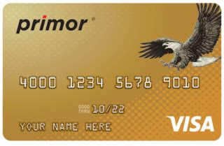 Jun 18, 2020 · how to apply for a credit union secured credit card. 2021 Green Dot primor® Visa® Gold Secured Credit Card Reviews: Credit Cards