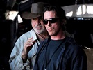 Terrence Malick talks filmmaking at a rare public speaking ...