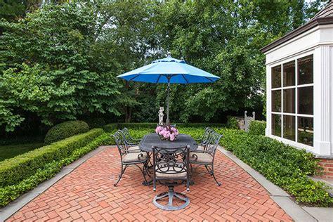 winnetka bluestone patio and pool deck zelst