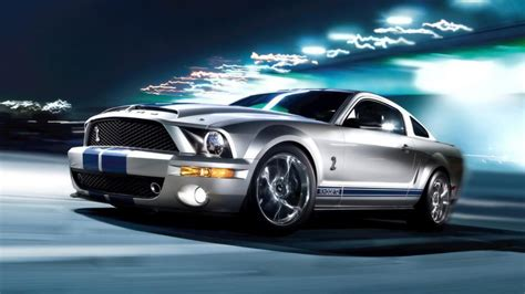 Ford Wallpaper by Silver And Black Ford Wallpaper 9 Free Wallpaper