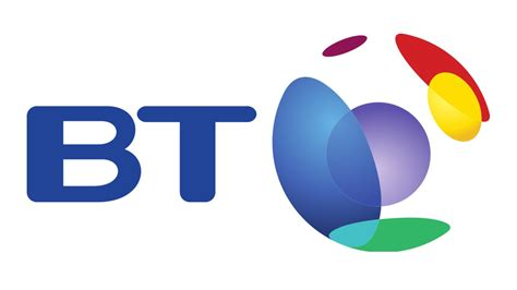 bt mobile wifi best bt deals 2018 save on bt broadband tv and more