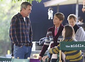 Jack McBrayer Interview: I asked him about his Christmas ...