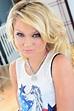 Dakota Skye Stars in Digital Sin's 'A Family Attraction ...