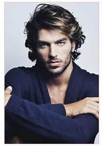 Coupe Homme Degradé : d grad progressif homme mod les tendance coiffure ~ Melissatoandfro.com Idées de Décoration