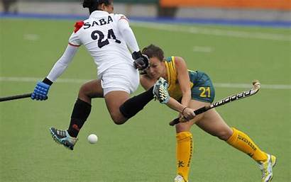 Hockey Field Sports Wallpapers Cup India Jayde