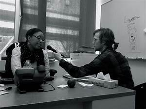 Interviewing 101: A few resources for teaching undergrads ...