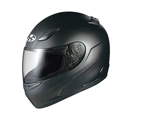 バイク ヘルメット おすすめ