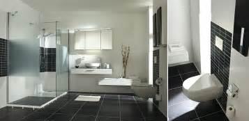 luxus badezimmer grau badezimmer design in grau mit weier badewanne stupendous modernes badezimmer grau cool moderne