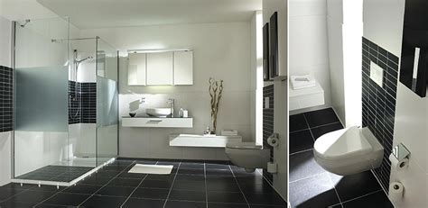 badkamers 187 klusbedrijf dekkers