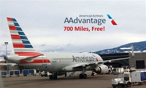 american airlines aadvantage phone aadvantage archives the honeymoon