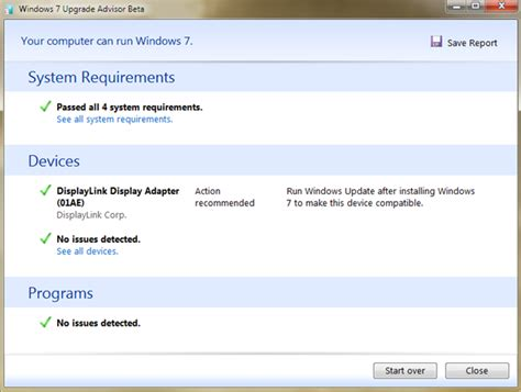 Windows 7 Resume Loader Stuck by Windows 7 2009 Professional Resume