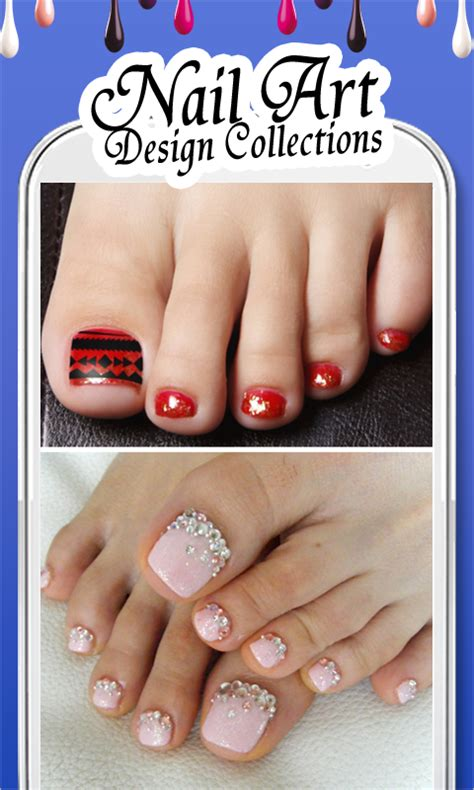 nail designs app nail design collections free apk android app android
