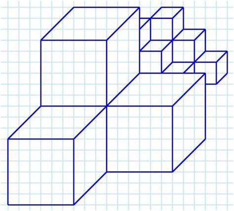 garrett bartleys virtual graph paper design  design