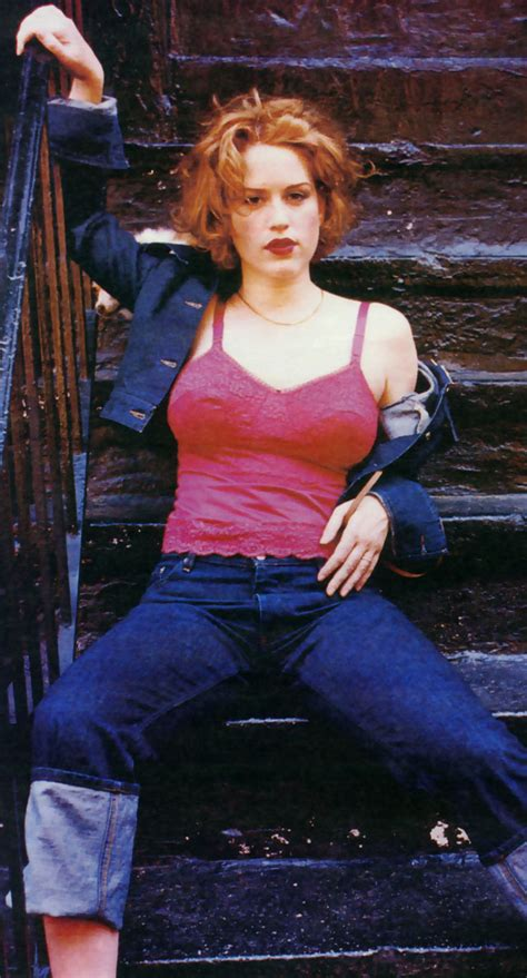molly ringwald the stand celebrities now and then molly ringwald