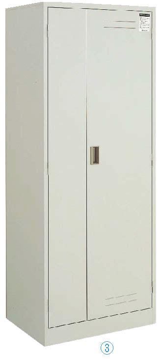 open cabinets kitchen 楽天市場 クリーンロッカー clk 45f1 代引き不可 用具入れ 収納庫 ロッカー 清掃道具 掃除道具 1199