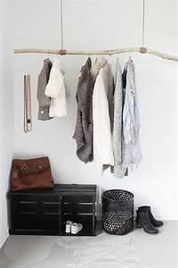 Ankleidezimmer Selber Bauen : die besten 17 ideen zu ankleidezimmer selber bauen auf pinterest selber bauen garderobe diy ~ Sanjose-hotels-ca.com Haus und Dekorationen