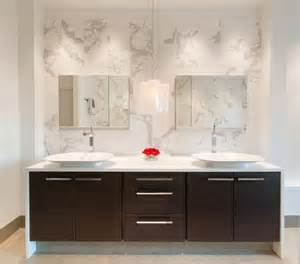 Backsplash Ideas For Bathroom Bathroom Designs Bathroom Backsplash Ideas For Space Bathroom Designs Color Dickoatts