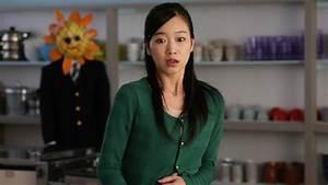 Kokone Sasaki - Movies, Bio and Lists on MUBI