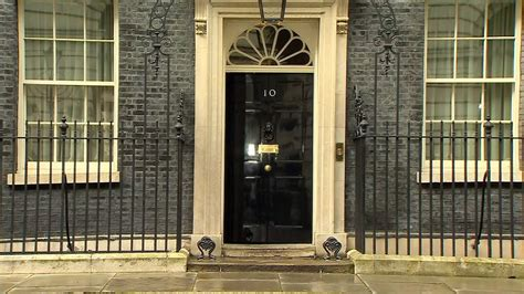 Prime minister appoints new ministers to cabinet - One ...