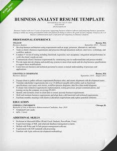 Corporate Finance Homework Help research proposal writing assistance harry potter creative writing prompts custom writing for walls