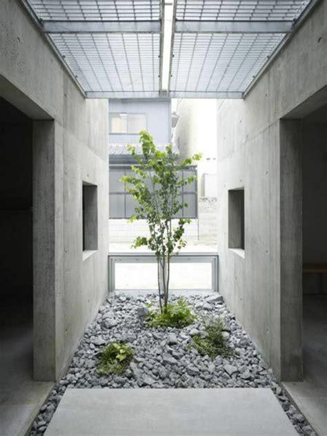 La Décoration Japonaise Et L'intérieur Japonais En 50 Photos