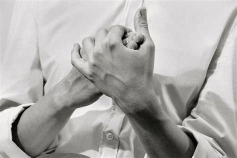 Handtvål för torra händer