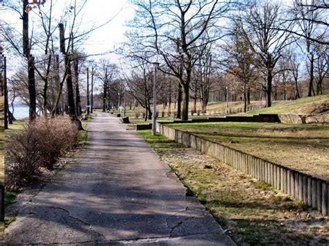 Britzer Garten Gaststätten by Britzer Garten In Berlin Gastst 228 Tte Am See 2007