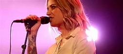 Gin Wigmore Concert Tickets and Tour Dates | SeatGeek