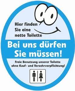Was Ist Eine Toilette : stadt bad reichenhall aktion nette toilette ~ Whattoseeinmadrid.com Haus und Dekorationen