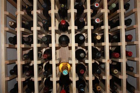 plans for wine rack wine rack plans necessary criteria in woodoperating