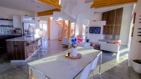 home interior wallpaper interior design desktop wallpaper type rbservis com