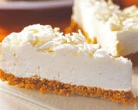 recette dessert avec chocolat blanc g 226 teau cr 233 meux au chocolat blanc lyon femmes