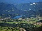 Geography of Slovenia - Wikipedia
