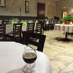 Restaurant La Petite Pierre : au coq blanc la petite pierre 41 rue principale ~ Melissatoandfro.com Idées de Décoration