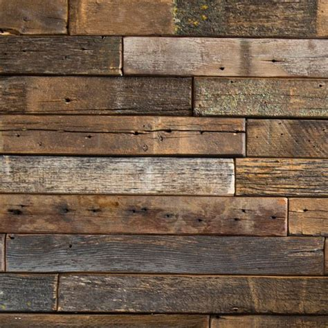 Wood Wall Tiles by Wood Grain Ceramic Tile Planks Products E S Wood