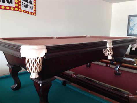 new pool table price olhausen pool tables olhausen olhausen pool table