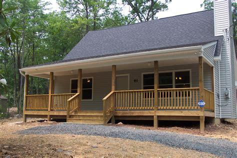 house porch designs covered front porch designs home design ideas