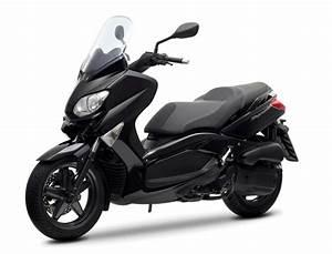 Scooter Neuf 50cc : acheter un scooter 50cc scoooter gt ~ Melissatoandfro.com Idées de Décoration