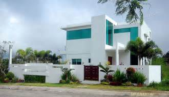 simple 3 bedroom house plans modern architecture philippines