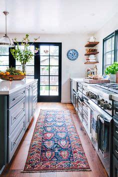 designs for kitchen backsplash kitchen design wood floors l shaped chelsea gray 6670