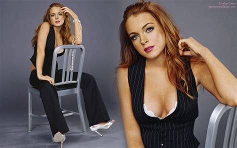 calendar wallpaper for march 2018 cavitt fisher lindsay lohan xii desktop backgrounds mobile home