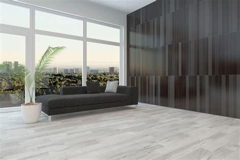 floor trends hardwood flooring trends for 2017 the floor shop