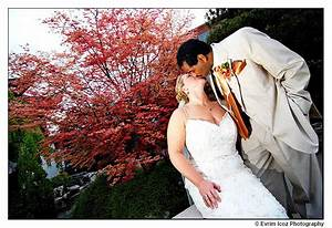 portland lan su chinese garden wedding With affordable wedding photography portland