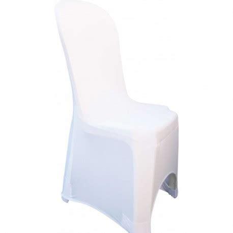 location housse de chaise rouen location housse de chaise