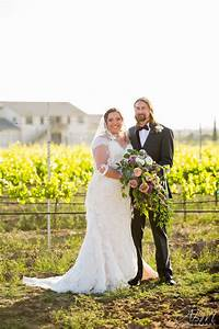 wiens family cellars temecula desirae joshuas With abm wedding photography