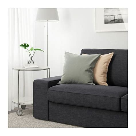 canape cuir ikea 1000 ideas about ikea sofa on ikea sofa bed
