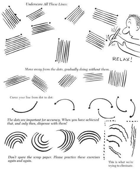 beste ideeen  drawing exercises op pinterest