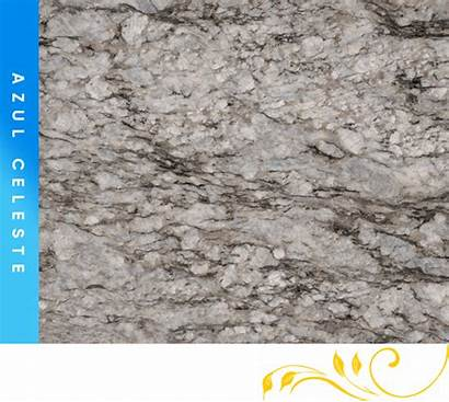 Celeste Azul Granite