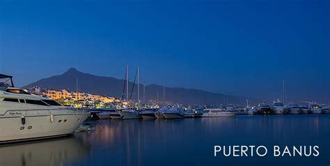 Boat Trip Estepona To Gibraltar by Marbella Banus And Estepona Motor Boat And Yacht