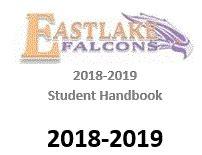 eastlake high school homepage